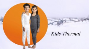 tips_to_buy_best_thermal_wear_for_your_kids