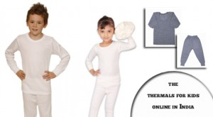 cotton_thermals_for_babies