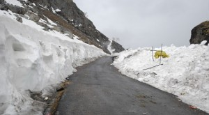 55_rohtang-pass