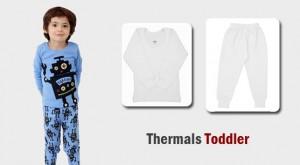 199_thermal