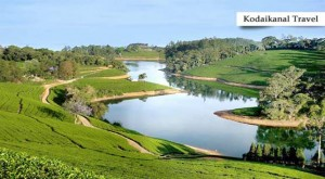 travel_guide_to_kodaikanal