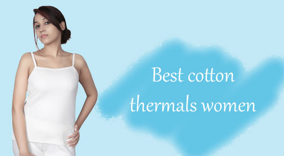 for_the_softer_skin_the_softer_thermal_wears