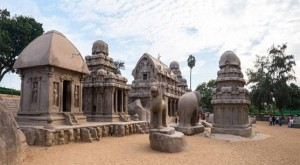 heritage_tour_of_chennai