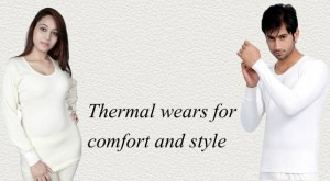 thermal_wears_for_comfort_and_style