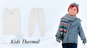 for_those_who_love_quality_winter_wears