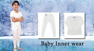baby_inner_wear_have_the_protection_from_the_closest_layer_of_the_body