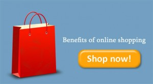 benefite_of_online_shopping