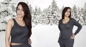 ladies_thermal_wear_the_best_comfort_is_easily_available_now