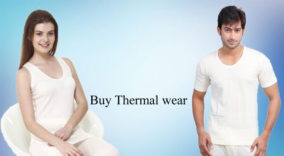 buy_thermal_wear