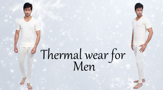 how to choose thermal wear