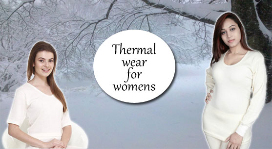 thermal_wear_for_womens